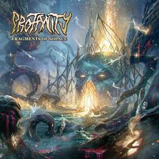 Fragments of Solace mp3 Album by Profanity