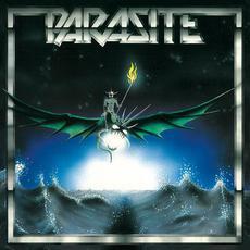 Parasite (Re-Issue) mp3 Album by Parasite