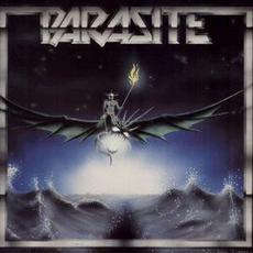 Parasite mp3 Album by Parasite