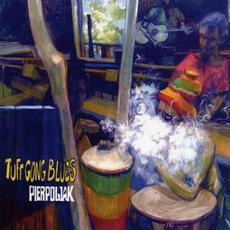 Tuff Gong Blues mp3 Album by Pierpoljak