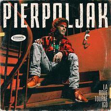 La route tourne igo mp3 Album by Pierpoljak