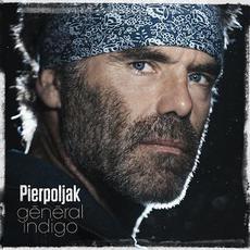 Général Indigo mp3 Album by Pierpoljak