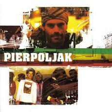 A La Campagne / En Jamaica mp3 Album by Pierpoljak