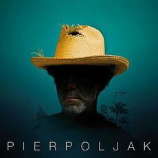 Chapeau de paille mp3 Album by Pierpoljak