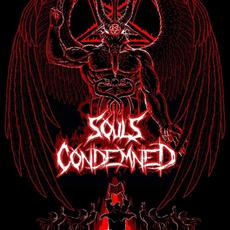Malevolent God of Man mp3 Album by Souls Condemned