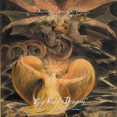Big Red Dragon mp3 Album by Sophya Baccini's Aradia