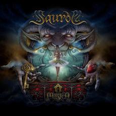 Música mp3 Album by Saurom