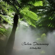 A Cloudy Mist mp3 Album by Calea Dreaming