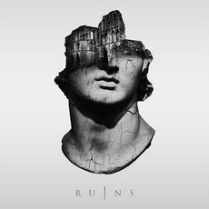 Ruins mp3 Album by Mads Trebbien