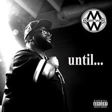 Until... mp3 Album by Marv Won
