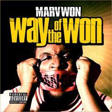 Way of the Won mp3 Album by Marv Won