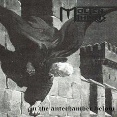In the Antechamber Below mp3 Album by Molten Chains
