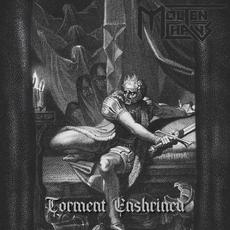 Torment Enshrined mp3 Album by Molten Chains