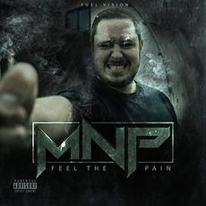 Feel The Pain mp3 Album by MNP