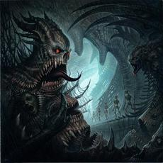 Grating into Corpse (Limited Edition) mp3 Album by Krhomadeath