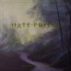 Lillins Currents mp3 Album by Hate Priest