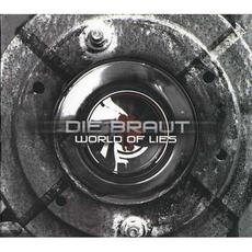 World of Lies mp3 Album by Die Braut