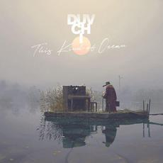 This Kind of Ocean mp3 Album by Duvchi