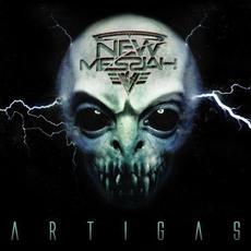 Artigas mp3 Album by New Messiah