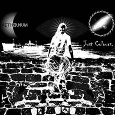 Just Colours mp3 Album by Aethernum