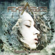 Carousel Of Emotions mp3 Album by Alpha Souls