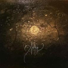 Avaron mp3 Album by Avaron