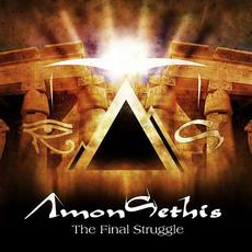 Part II - The Final Struggle mp3 Album by Amon Sethis