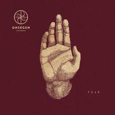 Fear mp3 Album by Onségen Ensemble