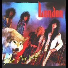 Don't Cry Wolf mp3 Album by London