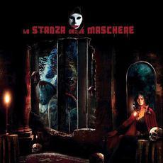 La Stanza Delle Maschere mp3 Album by La Stanza delle Maschere