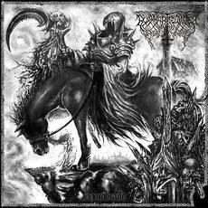 Mordbrand mp3 Album by Burkhartsvinter