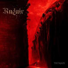 The Maze mp3 Album by Rugnir