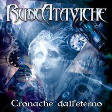 Cronache Dall'eterno mp3 Album by RuneAtaviche