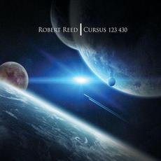 Cursus 123 430 mp3 Album by Robert Reed