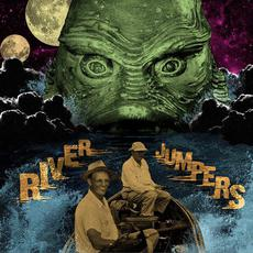 River Jumpers EP mp3 Album by River Jumpers