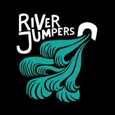 Words, Chords & Irony EP mp3 Album by River Jumpers