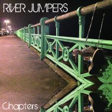 Chapters mp3 Album by River Jumpers