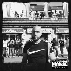 Syed mp3 Album by Reeperbahn Kareem