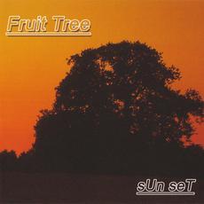 Sunset mp3 Album by Fruit Tree