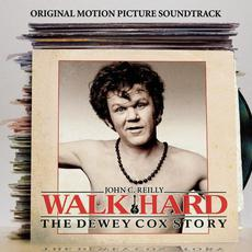 Walk Hard: The Dewey Cox Story mp3 Soundtrack by John C. Reilly