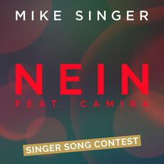 Nein (feat. Camira) mp3 Single by Mike Singer