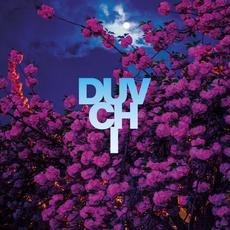 Unfamiliar Love mp3 Single by Duvchi