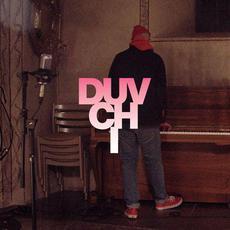 Turtleduvs (Take 'Em to Church) mp3 Single by Duvchi