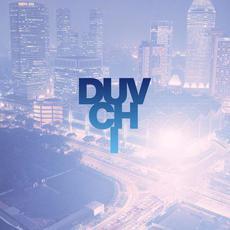When the Winter mp3 Single by Duvchi