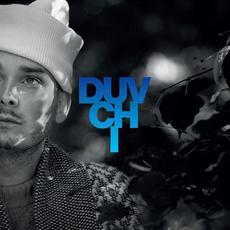 Sleep mp3 Single by Duvchi