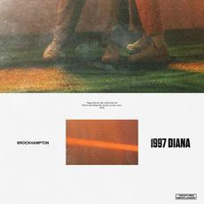 1997 DIANA mp3 Single by Brockhampton