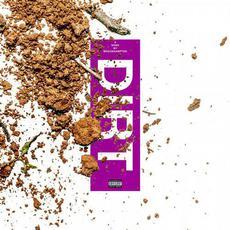 Dirt mp3 Single by Brockhampton
