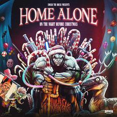 Home Alone: On The Night Before Christmas mp3 Compilation by Various Artists