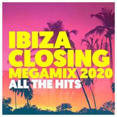 Ibiza Closing Megamix 2020: All The Hits mp3 Compilation by Various Artists