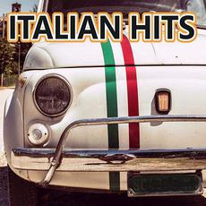 Italian Hits mp3 Compilation by Various Artists